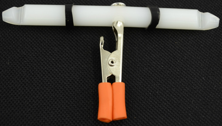 IRG-1 ICE RIGGER REPLACEMENT TRIP BAR