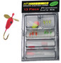 13 PC HELICOPTER JIG KIT