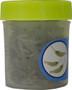Ice Scentz Freshwater Shrimp Jar Bait