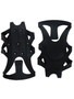 SUPER SPIKE TREADS - X-LARGE