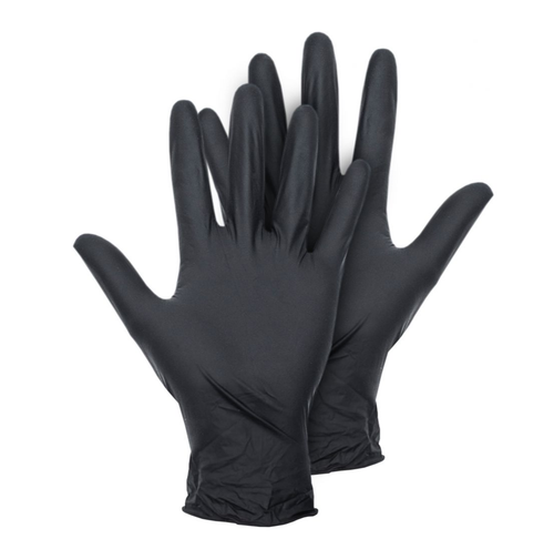 Montana Gloves Latex (pair)
