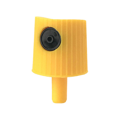 LEGO THIN CAP | 10 PACK