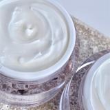 Ivatherm Aquafil Hydra Rich hydrating Cream -- 1.69 fl.oz.