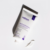 Ivatherm Multi Performance Hydrating Face Cream SPF20 --1.69 fl.oz.
