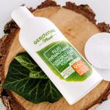 Gerovital Plant Cleansing Fluid Microbiom Protect -- 5.1 fl.oz.