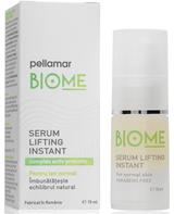 Pellamar Instant Lifting Serum For Normal Skin --  0.51 fl.oz