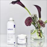 Ivatherm Ivawhite Whitening Cream For All Types Of Sensitive Skin -- 1.69.fl.oz.