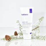 Ivatherm Ivadermaseb Intensive Anti Dandruff Shampoo -- 6.8.fl.oz.