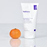 Ivatherm Resveratrox Forte Anti Cellulite Cream -- 5.07.fl.oz.