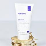 Ivatherm Ivahidra Hydrating Face Cream --1.35.fl.oz.