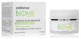 Pellamar Biome Balancing Cream For Normal Skin -- 1.69.fl.oz.