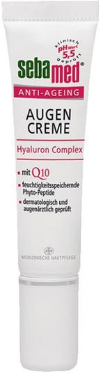 Sebamed Anti-Ageing Q10 Lifting Eye Cream