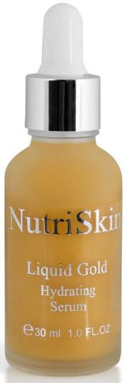 Nutri Skin Hydrating Serum Liquid Gold