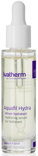 Ivatherm Aquafil Hydra Hydrating Serum