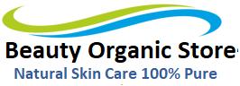 Beauty Organic Store