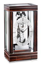 Kieninger Mantel Clock