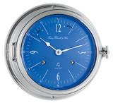 Ships Clock offer