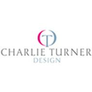 Charlie Turner Design