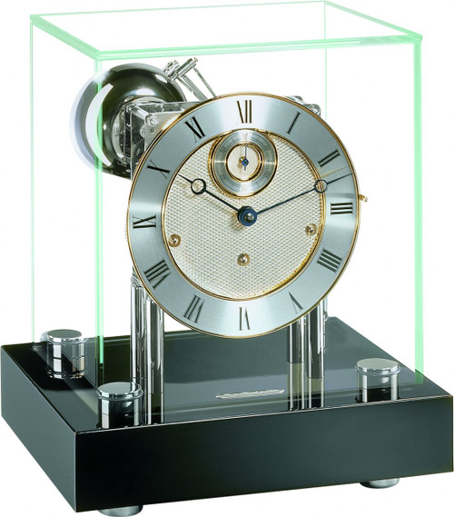 22801-740352 - Hermle Chigwell Table Clock