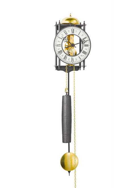 70974-000711 - Hermle Wall Clock