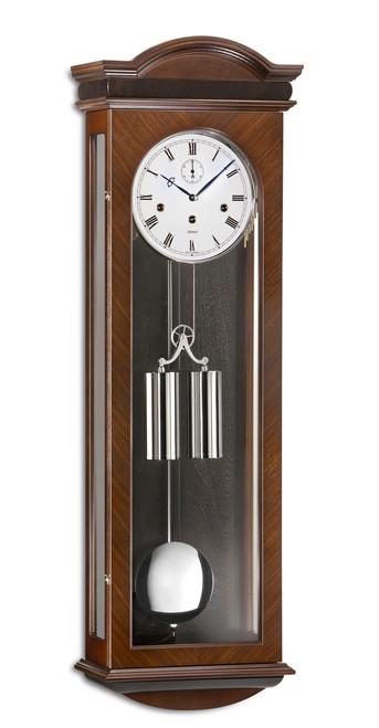 2176-22-01 - Kieninger Wall Clock Front