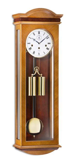 2176-41-01 - Kieninger Wall Clock Front
