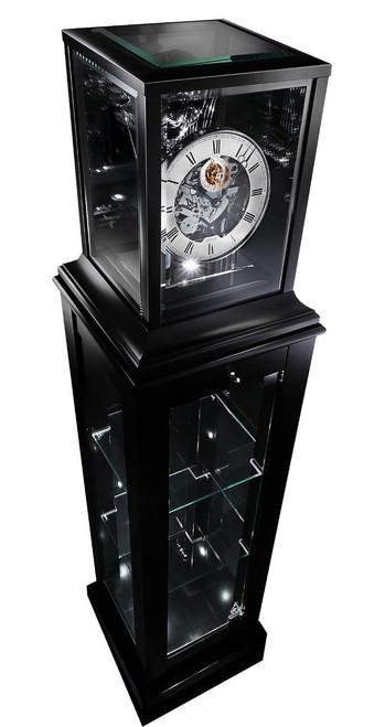712-96-03 - Kieninger Showcase Clock