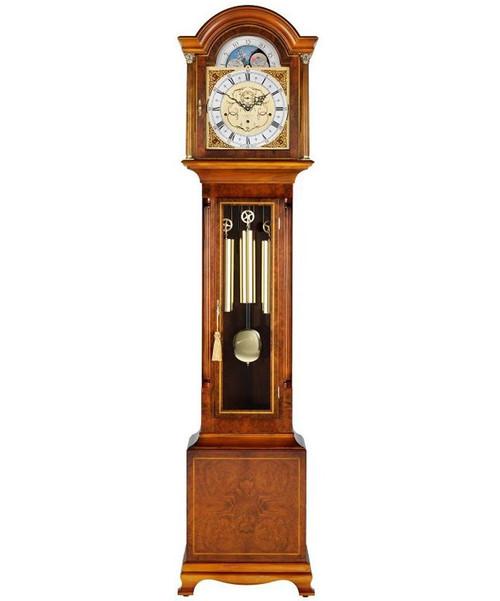 C2207TCH - Comitti of London Kensington Clock