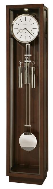 611-210 - Howard Miller Cameron Floor Clock