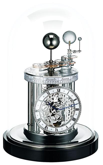 22836-742987 - Hermle Astrolabium Clock