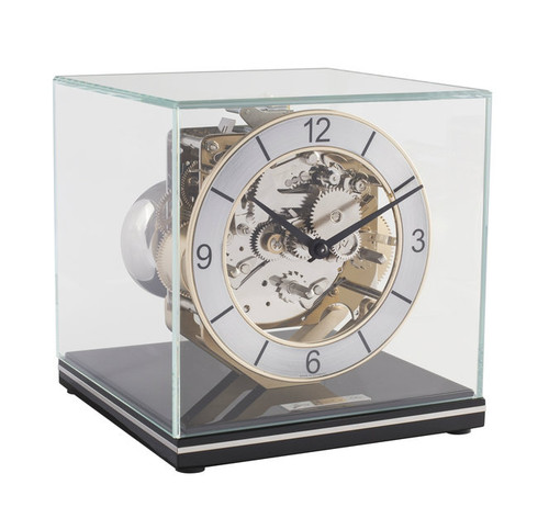 23052-740340 - Hermle Table Clock