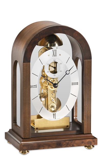 1300-23-01 - Kieninger Table Clock