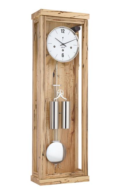 70993-T30351 - Hermle Regulator Wall Clock