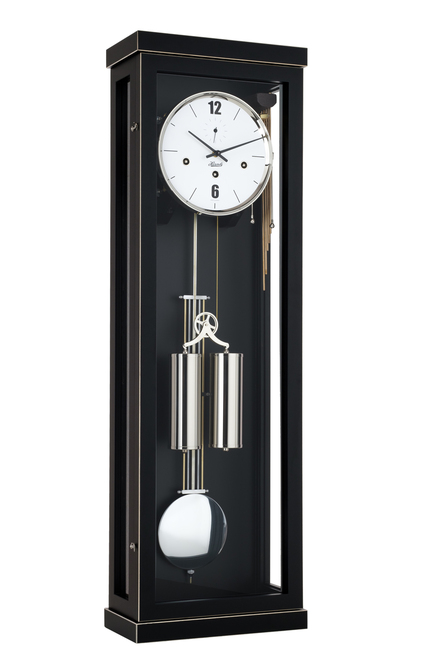 70993-740351 - Hermle Regulator Wall Clock