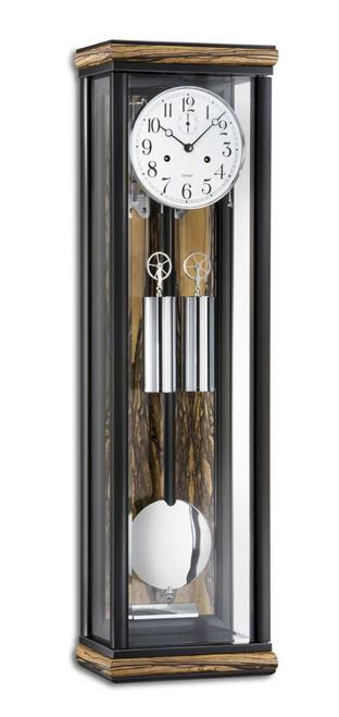2549-57-01 - Kieninger Regulator Clock