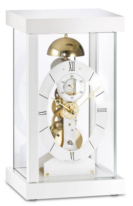 1304-95-01 - Kieninger 'Kolora' Mantel Clock