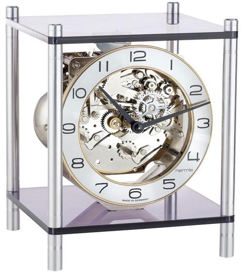 23035-X40340 - Hermle Modern Table Clock