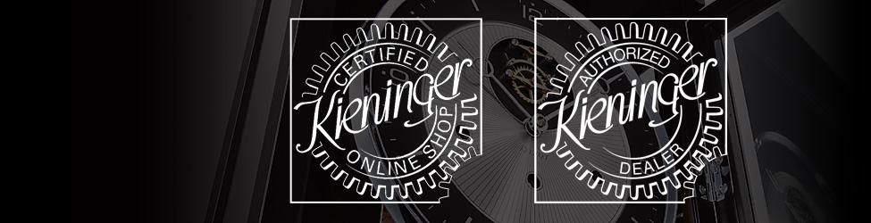 kieninger-certified-dealer.jpg