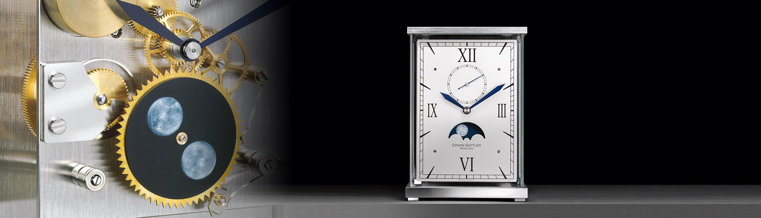 slideshow-1500x430-tischuhren-lunaris.jpeg