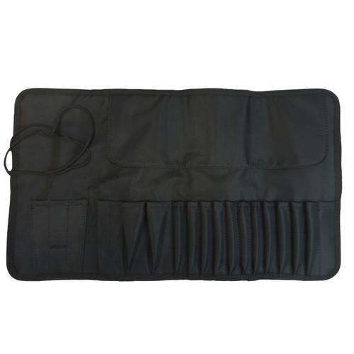 BH-3552 Brush Holder Wrap 18 slot