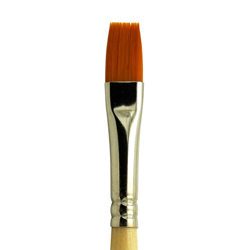 9743 Student Synthetic Shader Brush