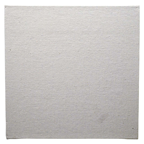 "Canvas Panel 6"" x 6"" - Pkg of 6"