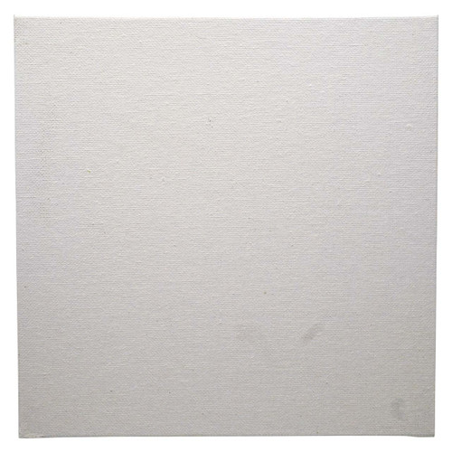 "Canvas Panel 8"" x 8"" - Pkg of 6"