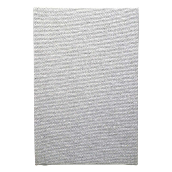 Canvas Panel 4 x 6 - Pkg of 6