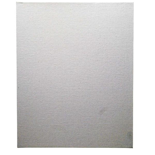"Canvas Panel 8"" x 10"" - Pkg of 6"