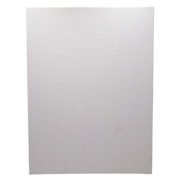 "Canvas Panel 9"" x 12"" - Pkg of 6"
