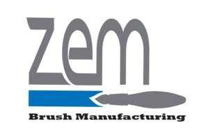 ZEM BRUSH MFG