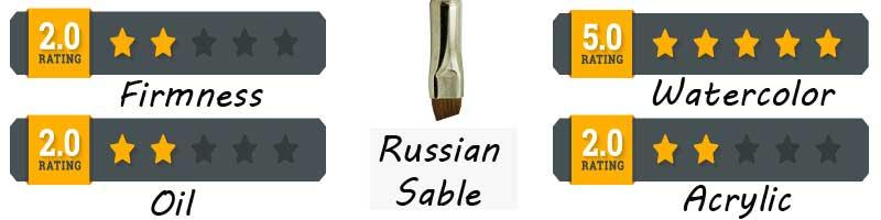 brush-header-infomation-russian-sable-200-x-800-.jpg