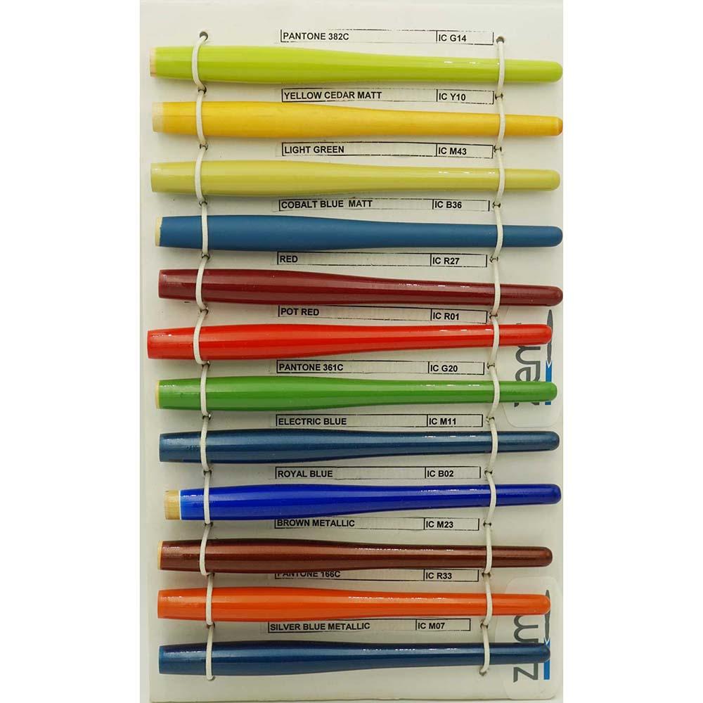 handle-colors-2-web.jpg