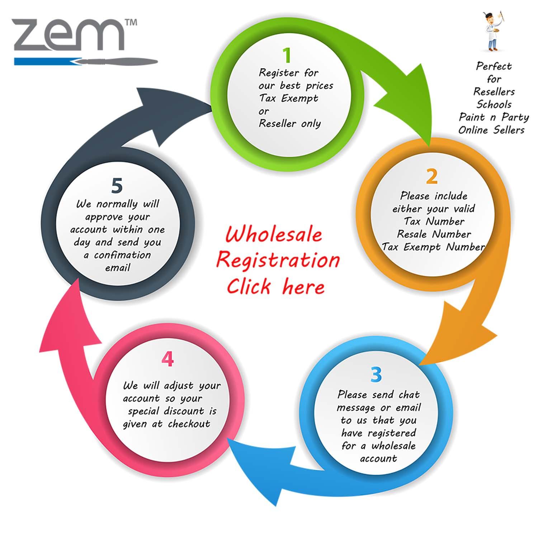 wholesale-registration-2020.jpg